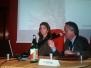 Napoli CTO - Novembre 2013 Seminario Eco Color Doppler