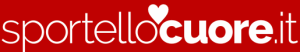 logo-sportellocuore